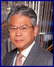 Dr. William Wu, Cardiologist, Heart and Vascular Clinic of San Antonio, Texas